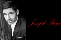 About Joseph Regan