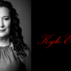 About Kyle Engler