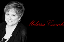 About Melissa Coombs