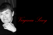 About Virginia Sircy