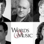 The American Composer IV: Tastings