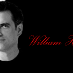 About William Heim